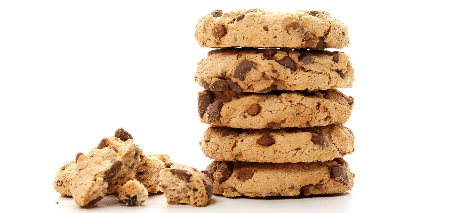 WEBSITE COOKIE POLICY DETAILS FOR SURESTAY HOTEL by BEST WESTERN FAIRFIELD