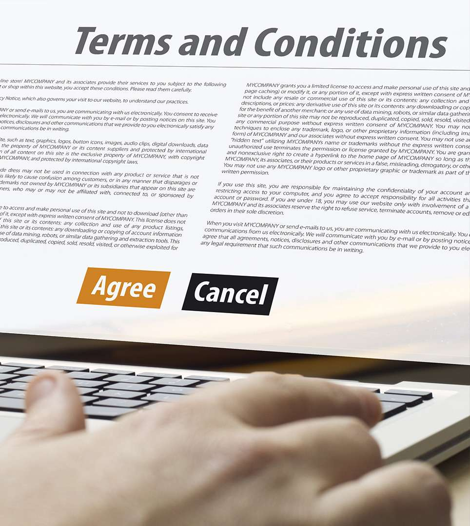WEBSITE TERMS & CONDITIONS FOR SURESTAY HOTEL by BEST WESTERN FAIRFIELD